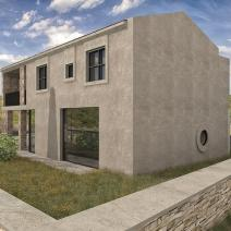 Villa, Istria, Pula, 270 sq.m, 1 200 000 € - pic 3