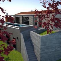 Villa, Istria, Pula, 270 sq.m, 1 200 000 € - pic 5