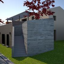 Villa, Istria, Pula, 270 sq.m, 1 200 000 € - pic 6