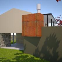Villa, Istria, Pula, 270 sq.m, 1 200 000 € - pic 7