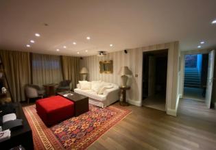 Buy luxury villa in Zagreb