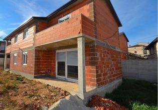 Detached house near Novigrad!