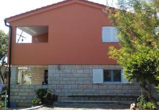 Affordable house for sale in Barbariga, Vodnjan