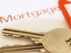 mortgage_in_croatia